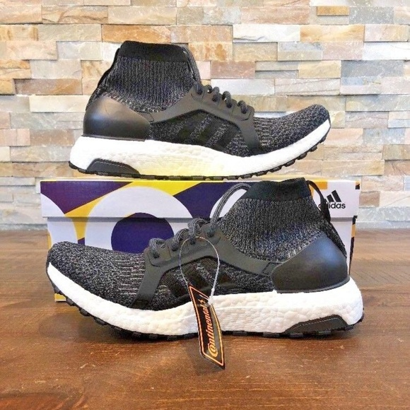 9b38b212021 adidas UltraBOOST X All Terrain